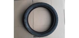 pneu avant
