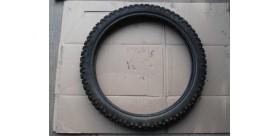 train de pneu