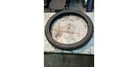 pneu av enduro