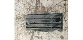 grille radiateur