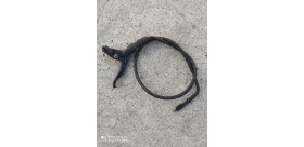 cable embrayage yamaha dt 2012 sm