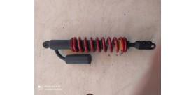 carburateur malaguti/ksr