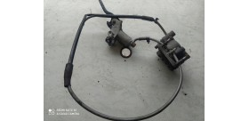 systeme de frein av Beta Factory année 2011