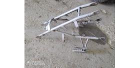 boucle ar peugeot xp6 2002