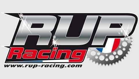 RUP-RACING